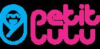 Logo-Petit-Lulu