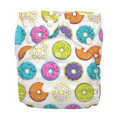 Charlie-Banana-AIO-Donuts