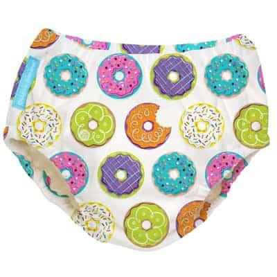 Charlie Banana Schwimmwindel Donut