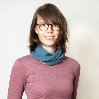 Natalie Clauss - Stoffwindelberatung und mehr