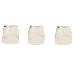 Popolini One Size Sparpaket