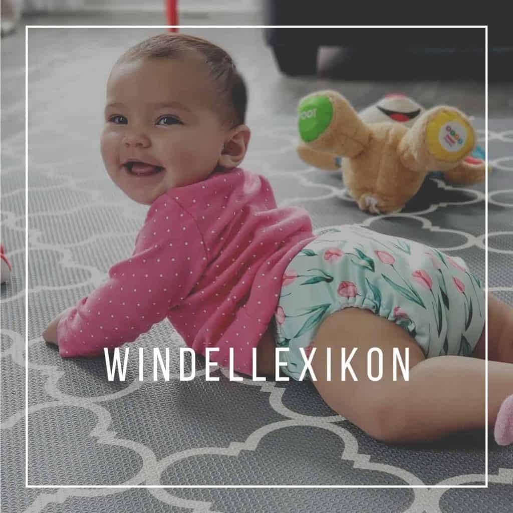 Windellexikon