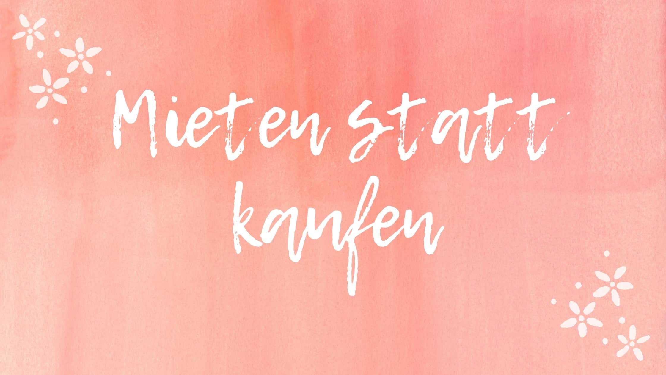 Rosa Muttertag Blog Banner (1)